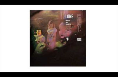 Lone - Minds Eye Melody
