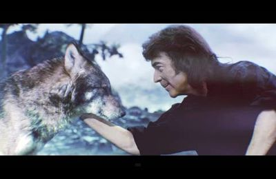 STEVE HACKETT video online