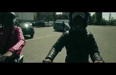 Majin Gang - Yebi | by @FiveCollectif