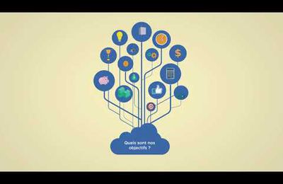 UNI Europa: CQFS en video