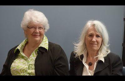 Québec : quand des seniors deviennent chercheurs... en vieillissement !