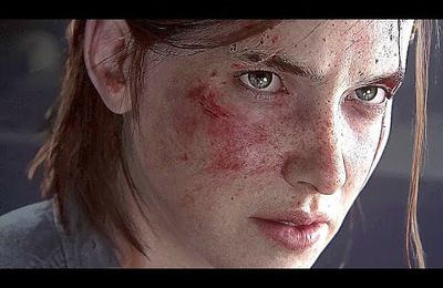 The Last of Us 2, le trailer !