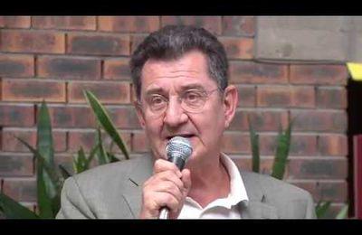 Pierre Tartakowsky (LDH) : Faire bloc face au racisme d'Etat