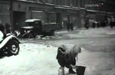 Guerman Orlov ~ Ne sommes-nous pas des gens de Leningrad / Герман Орлов ~ Ведь мы же с тобой ленинградцы