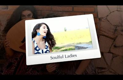 Soulful Ladies