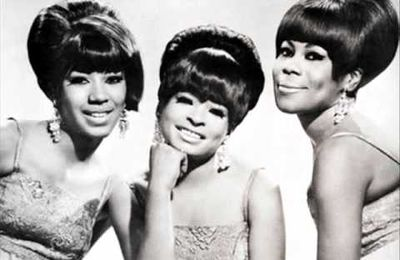 PLEASE MR POSTMAN/ The Marvelettes