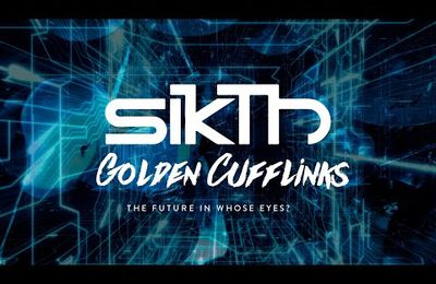 SIKTH unveiled a new video