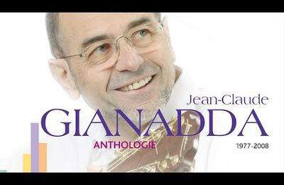 Jean-Claude Gianadda - Imagine