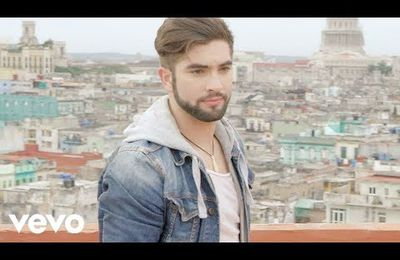 kendji single
