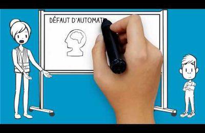 Dyspraxie : comprendre en 2 minutes (vidéo)