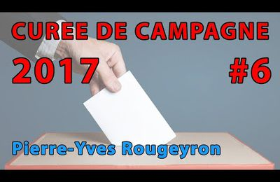 Pierre Yves Rougeyron Curée de campagne 6