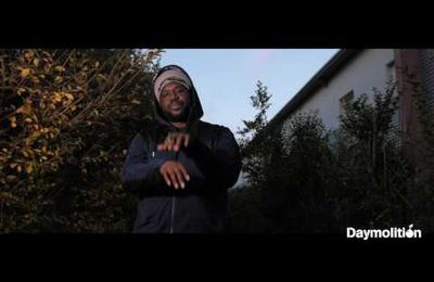 WANTED - CHAMAN (CLIP)