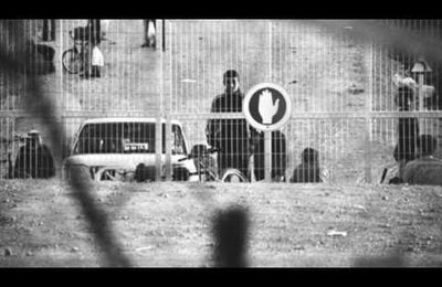 Le blocus de Gaza en 1 minute (vidéo)