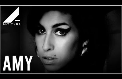 AMY documentaire à CANNES 2015