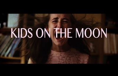 Kadie Elder - Kids On The Moon [Official Music Video]...