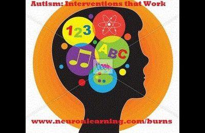 Neurobiology of autism