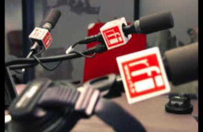 Rwanda : la chasse aux vrais faux jihadistes : reportage de RFI  (minute 4:56' à 6:56')