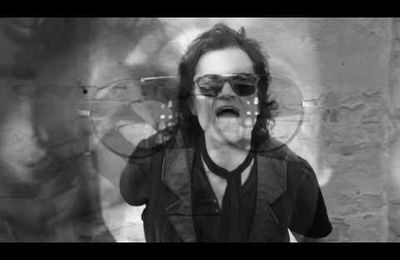 New video and more from GLENN HUGHES