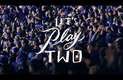 Pearl Jam : Let's Play Two (DVD) 2017