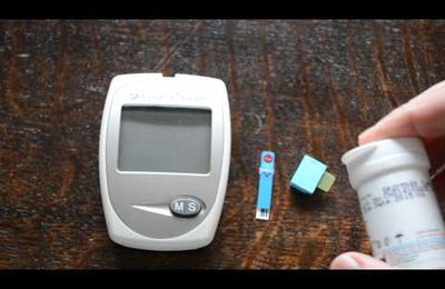 How To Check Your Blood Cholesterol Levels At Home