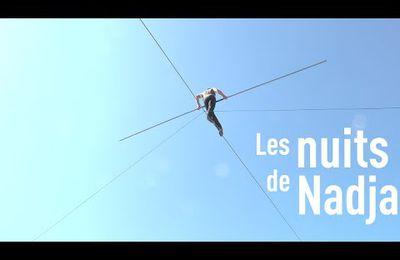 """""""Les Nuits de Nadja"""" (4)"""