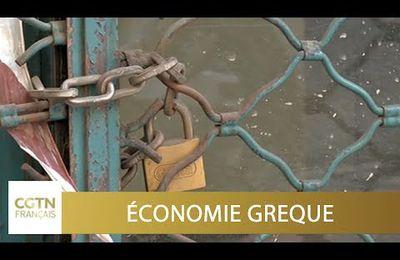 La crise économique fait grimper le taux de chômage