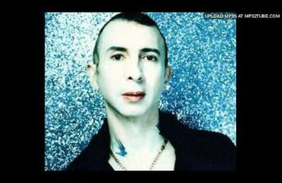 Marc Almond - The Plague