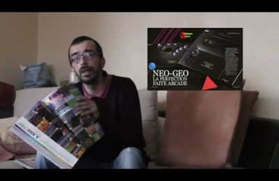 retrogamer collection 5 (magazine)