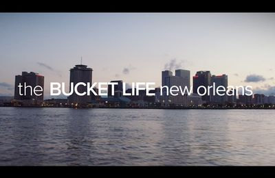 The Bucket Life, Returns for Second Season