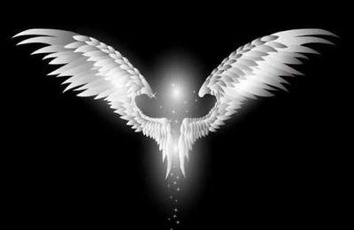 Méditation guidée thérapie par les anges