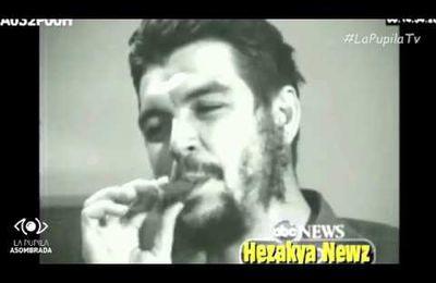 Al final, el Che vivió más que Fidel