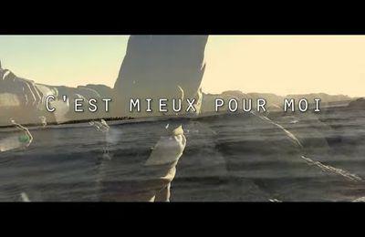 D.WEEK PROD - C'EST MIEUX POUR MOI (CLIP)