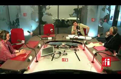 My participation in the RFI roundtable on the UK General Election results