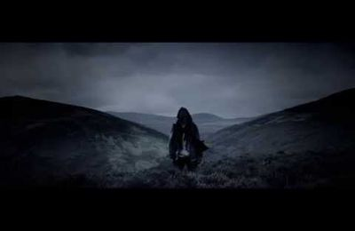 New video from PRIMORDIAL
