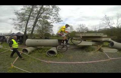 vtt trial brulon