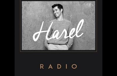 Radio - Harel (Official video)