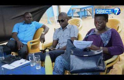 Promotion de la Culture au Togo: Le SYNATO rencontre les Médias