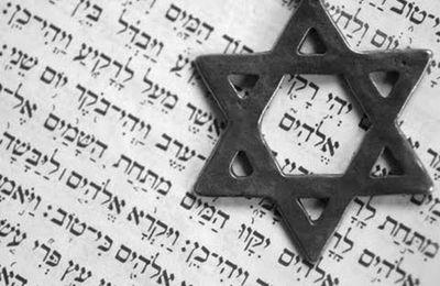 La historia de los judíos comprende la historia Sionista