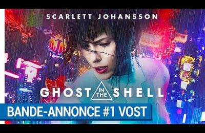 Mens sana in corpore sano (Ghost in the shell)