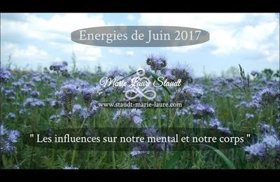 Prédictions et influences de ce premier semestre 2017