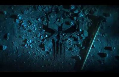The Punisher envoie son premier trailer