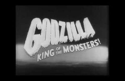 L'Artiste du mois : Jack Kirby / Monstre(s) Sacré(s)