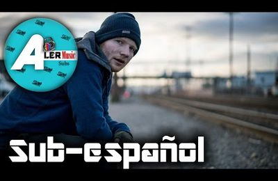 Ed Sheeran - Shape Of You - (Sub Español)
