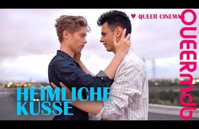 France 2 soirée spéciale homophobie