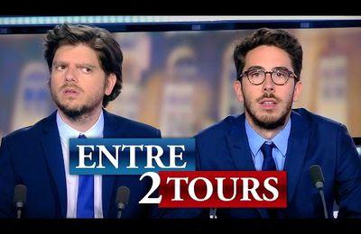 Entre 2 Tours
