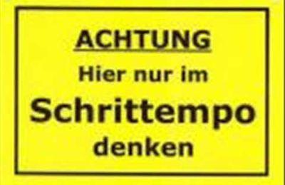 In Anlehnung an DJ Kicks und DJ Kose: Zuviel Zeit von Adolf Noise