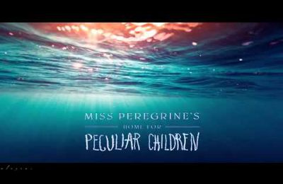 """New World Coming"" 