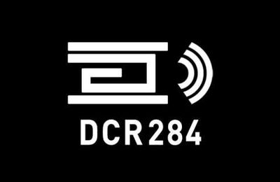 #MarkReeve - #Drumcode Radio 284 (08-01-2016) Live...
