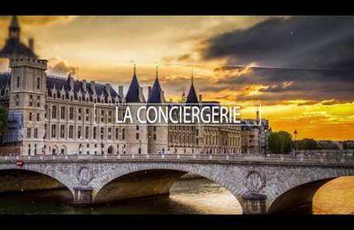 L'art français n'existe pas ? Petite video dédiée au roi de l'absurde