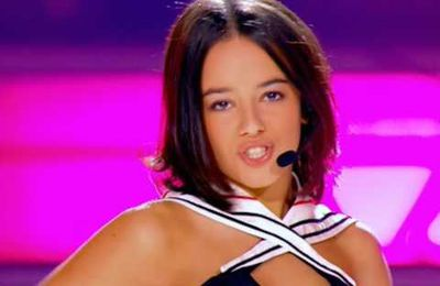alizee/ collection (11)